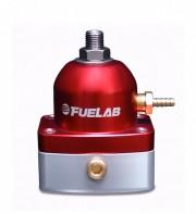 53501 Fuel Pressure Regulator