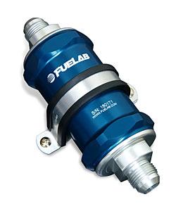 81800 In-Line Fuel Filter