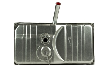 1978-81 Camaro Fuel Tank