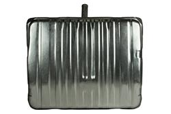 1964-67 Chevelle Fuel Tank