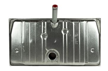 1970-73 Camaro Fuel Tank