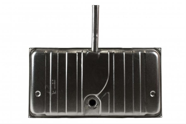 1968-69 Nova Fuel Tank