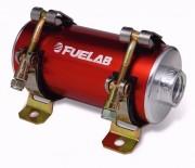 41401 Prodigy Fuel Pump High Pressure EFI In-Line